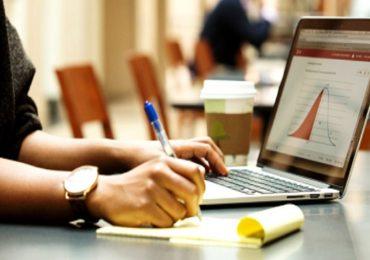 FYJC | अकरावीच्या विद्यार्थ्यांना दिलासा, नोव्हेंबरच्या पहिल्या आठवड्यापासून ऑनलाईन वर्ग