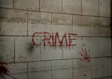 अकोल्यात दारु पिताना वाद, अकोल्यात कुख्यात आरोपीची दगडाने ठेचून हत्या, दोघांना अटक