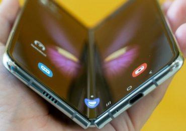Xiaomi चा 108 मेगापिक्सल कॅमेरा असलेला फोल्डेबल फोन लाँचिंगच्या मार्गावर, जाणून घ्या फिचर्स