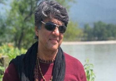Mukesh Khanna   मुकेश खन्नांच्या 'Me Too' संबंधित वक्तव्यानंतर नेटकरी संतापले, 'शक्तिमान' सोशल मीडियावर ट्रोल!