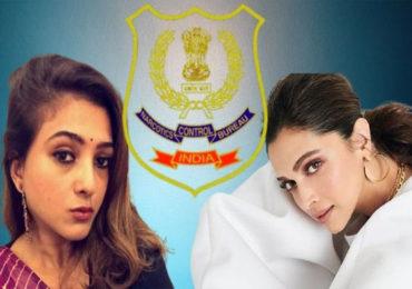 Bollywood Drug Connection | कोर्टात अटकपूर्व जामीन याचिका दाखल, दीपिका पदुकोणची मॅनेजर 4 दिवसांपासून गायब!
