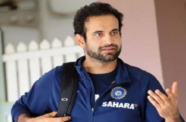 Former India all-rounder Irfan Pathan ready to play in Sri Lanka Premier League after retirement