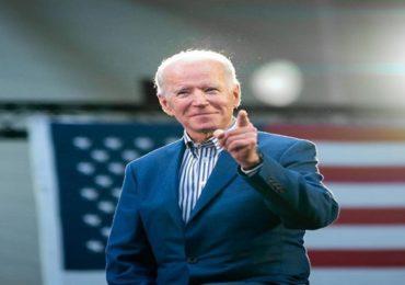 US Election 2020 : डेमोक्रॅसी रॉक! बॉलिवूडमधून जो बायडन यांच्यावर शुभेच्छांचा वर्षाव!