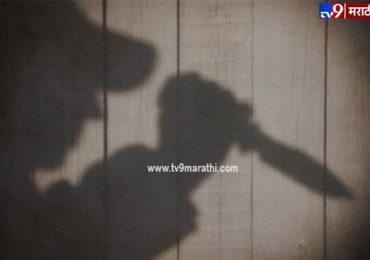 पुणे : शौचास गेलेल्या महिलेवर नराधमाने हल्ला करुन डोळा काढला, शिरुर तालुक्यातील संतापजनक घटना