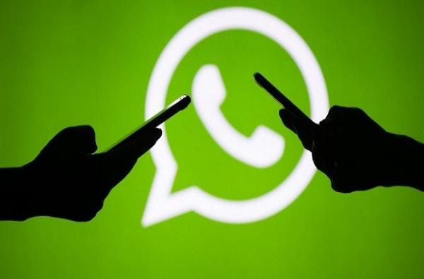 सरकारकडून अलर्ट! WhatsApp वर आलेल्या 'या' लिंकमुळे होऊ शकते फसवणूक