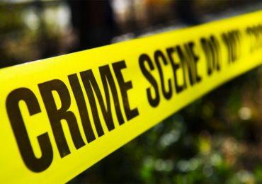 पुण्यातील तरुणाची पनवेलमध्ये गळा दाबून हत्या; डायरीवरुन मृताची ओळख पटली; तपास सुरु