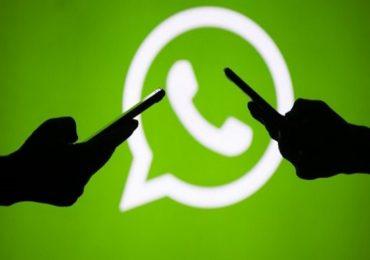 WhatsApp मध्ये सिक्रेट चॅट करणं सोपं होणार; लवकरच येणार 'हे' कमालीचं फिचर