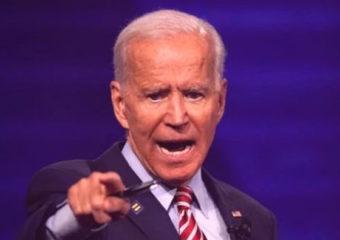 Joe Biden | जो बायडन यांच्या कॅबिनेटमध्ये बराक ओबामांच्या सहकाऱ्यांना महत्वाच्या पदांवर संधी