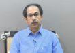 CM Uddhav Thackeray Aurangabad Visit LIVE | मुख्यमंत्र्यांचा अमरावती, औरंगाबाद दौरा, समृद्धी महामार्गाच्या कामाची पाहणी