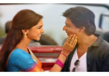 Photo : दीपिका आणि शाहरुखची सुपरहिट जोडी पुन्हा  झळकणार; 'पठाण' चित्रपटाची सर्वत्र चर्चा