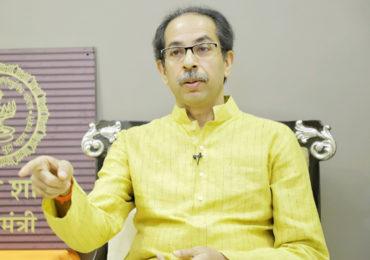 LIVE | मुख्यमंत्री उद्धव ठाकरेंच्या उपस्थितीत शिवसेनेची मुंबई महापालिका निवडणुकीची खलबतं
