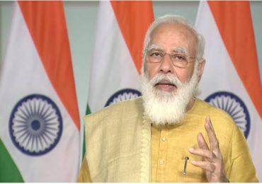 कोरोना लसीकरणाचा संपूर्ण खर्च केंद्र सरकार उचलणार , आगामी अर्थसंकल्पात 500 अब्ज रुपयांची तरतूद?
