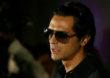 Happy Birthday Arjun Rampal   मॉडेलिंग, अभिनय, अफेअर, ड्रग्ज केस… अभिनेता अर्जुन रामपालचा प्रवास!