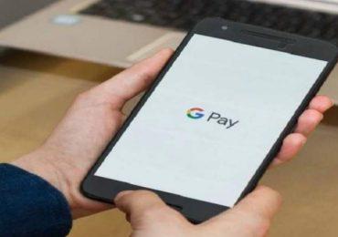 Google Pay सह 5 बड्या कंपन्यांना मोठा झटका, CCI ने दिले चौकशीचे आदेश