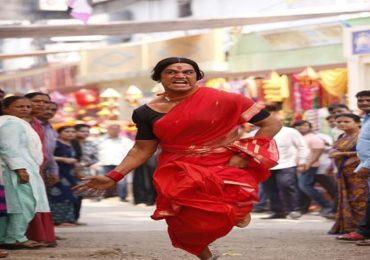 Photo : 'लक्ष्मी'त दमदार अभिनय; शरद केळकर आणखी चार चित्रपटातून चमकणार