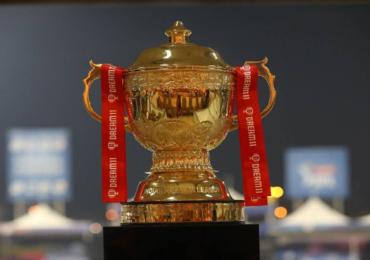 IPL मध्ये मोठे बदल, दोन नवे संघ सहभागी होणार, एका संघात 4 ऐवजी 5 परदेशी खेळाडू खेळणार?