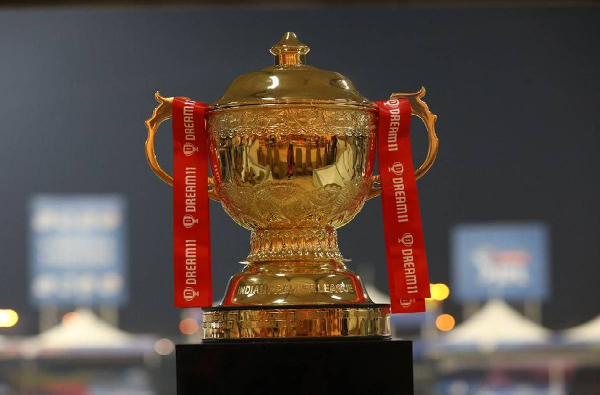 ipl 2020 top 10 super Performers in the 13th season of ipl