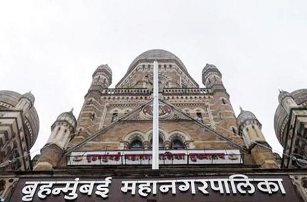 BJP Mumbai working committee meeting will be held today in presence of Devendra Fadnavis and Chandrakant Patil for BMC Election
