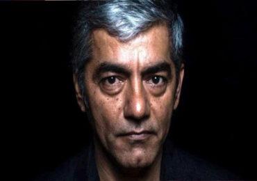 Asif Basra   आसिफ बसरांच्या जाण्याने बॉलिवूडला मोठा धक्का, पाहा सहकलाकारांच्या प्रतिक्रिया...