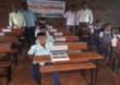 नागपुरात 26 नोव्हेंबरपासून ग्रामीण भागातील शाळा सुरू; प्रशासनाची जोरात तयारी