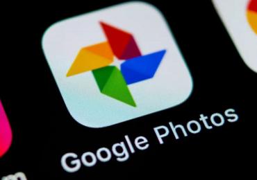 Google Photos   आता गुगल फोटोज मोफत वापरता येणार नाही