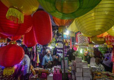 Diwali 2020 | कोरोना काळातही देशभरात दिवाळीचा उत्साह, दिवाळीच्या दिवसांचे महत्त्व काय?