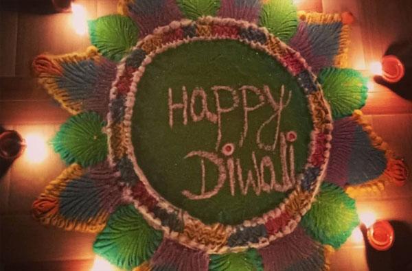 Diwali 2020 | दिवाळीच्या सणात 'नरक चतुर्दशी'चे मोठे महत्त्व, जाणून घ्या मुहूर्ताची वेळ!