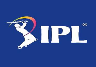 IPL 2020 | आयपीएलच्या 13 व्या मोसमाच्या आयोजनासाठी बीसीसीआयकडून यूएई बोर्डाला 'इतके' कोटी