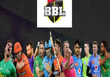 BBL 2020 | 2 पॉवर प्ले, बोनस पॉइंट्स, T20 मधील तीन नव्या नियमांनी रंगत