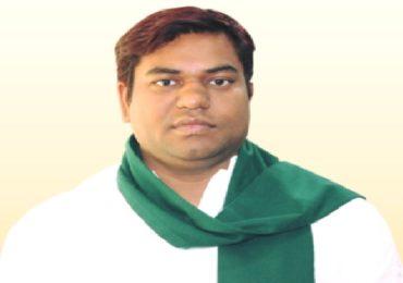 Mukesh Sahni   बिहार विधानसभा निवडणुकीत पराभव, तरीही मंत्रिपदाची लॉटरी लागलेला 'व्हीआयपी' नेता