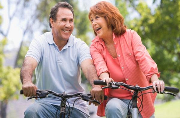 Health | मनुष्य जीवनाशी निगडीत 'या' गोष्टी जाणून घ्या आणि तणावमुक्त, सकारात्मक आयुष्य जगा!
