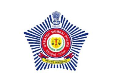 मुंबई पोलिसांच्या कारवाईला सलाम, अपहरण झालेल्या 4 महिन्यांच्या बाळाची तेलंगणातून सुटका