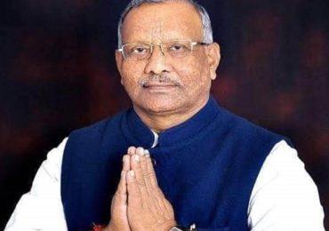 बिहारचे अर्थमंत्री तारकिशोर प्रसाद करोडपती, त्यांची LIC आणि सोन्यातही गुंतवणूक