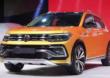 Volkswagen भारतात 2 नव्या SUV लाँच करणार, जाणून घ्या फिचर्स