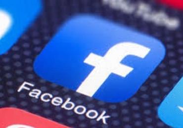 आर्टिफिशियल इंटेलिजन्सच्या मदतीने फेसबुक आक्षेपार्ह कंटेंटवर त्वरित कारवाई करणार