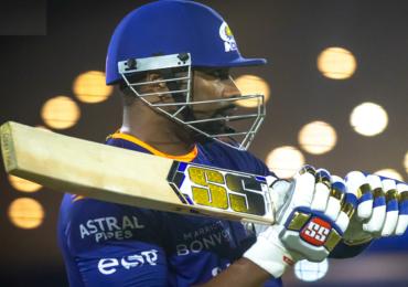 IPL 2020 | टीम इंडियाचा माजी खेळाडू इरफान पठाणची ड्रीम टीम, रोहित-विराटला डच्चू, पोलार्ड कर्णधारपदी