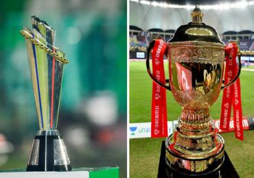 IPL vs PSL | IPL विजेत्याला 20 कोटी, पाकिस्तानातील PSL जिंकणाऱ्या संघाला किती रकमेचं बक्षीस?