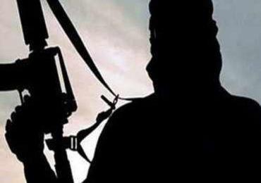 Jammu and Kashmir | पुलवाम्यात दहशतवाद्यांचा जवानांवर ग्रेनेड हल्ला, 12 नागरिक जखमी