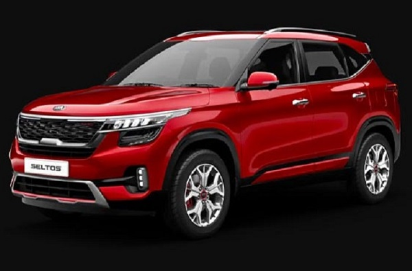 Kia Motors च्या 'या' कारमध्ये आढळला दोष; कंपनीने सर्व गाड्या परत मागवल्या