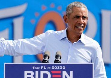 अनेक गौप्यस्फोटांची मालिका, बराक ओबामांच्या पुस्तकाला विक्रमी मागणी, पहिल्या दिवसाचा खप.....
