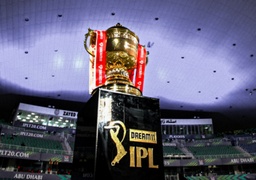 IPL 2020 | आशिष नेहराची आयपीएल 2020 मधील बेस्ट टीम, विराट-धवनला स्थान नाही