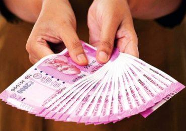 Fact Check : खरंच मोदी सरकार कोरोना फंडिंगने प्रत्येकाला 1 लाख 30 रुपये देणार का?