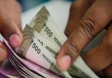 फक्त 5 हजारांची गुंतवणूक आणि लाखोंचा फायदा, सरकारचीही मदत; कमाईची जबरदस्त संधी