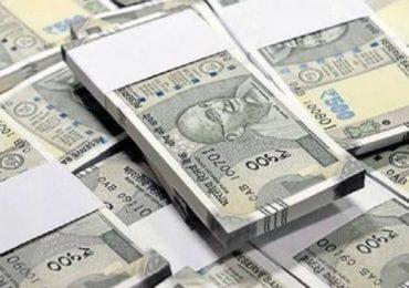 दरमहा 2500 रुपयांच्या गुंतवणुकीवर मिळतील 2 लाख, जाणून घ्या कसे?