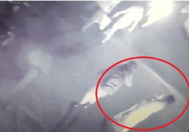 बस प्रवासातील ओळखीतून बाळाचं अपहरण, पुण्यातील महिला अवघ्या काही तासात पोलिसांच्या ताब्यात