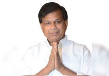 नितीश कुमारांच्या पहिल्या मंत्र्याचा तीन दिवसात राजीनामा, घोटाळ्याच्या आरोपाने खळबळ