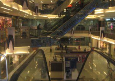 Mumbai Malls   मुंबईतील मॉल्सची झाडाझडती, 29 मॉल्सना कारवाईचा इशारा, वाचा संपूर्ण यादी