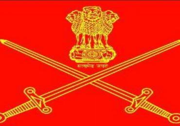 आधी PoK मध्ये पिनपॉईंट स्ट्राईकची चर्चा, आता भारतीय सैन्यानं वृत्त फेटाळलं