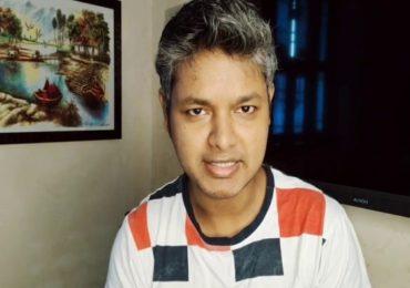 अक्षय कुमारने 500 कोटींचा दावा ठोकलेल्या युट्यूबरची कहानी, खोट्या बातम्या पसरवून कमवले 'इतके' पैसे