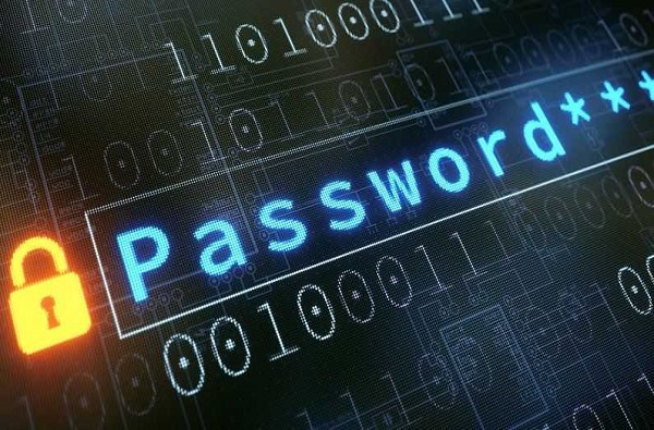 I LoveYou ते ... तुमच्या अकाऊण्टची सुरक्षितता धोक्यात घालणारे 100 पासवर्ड्स